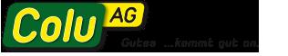 COLU AG -